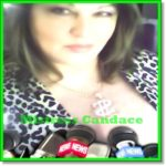 findom mistress candace money mistress