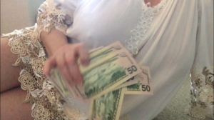 FinDom Mistress Candace financial domination niteflirt